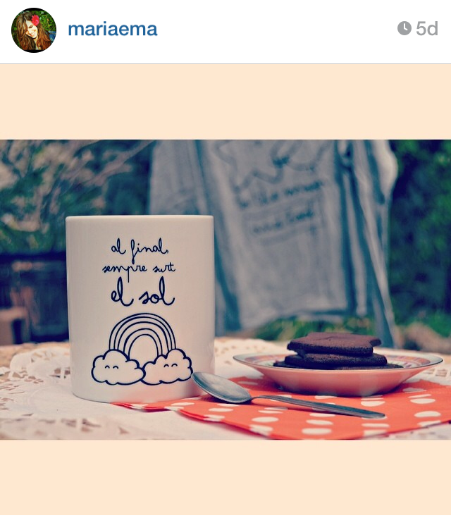 mrwonderful_concurso_instagram_048
