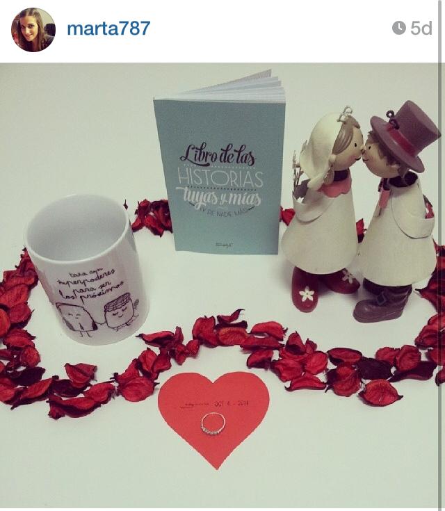 mrwonderful_concurso_instagram_049
