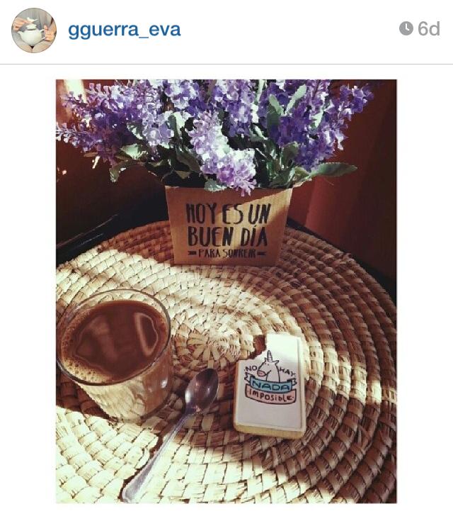 mrwonderful_concurso_instagram_051