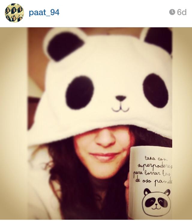 mrwonderful_concurso_instagram_052