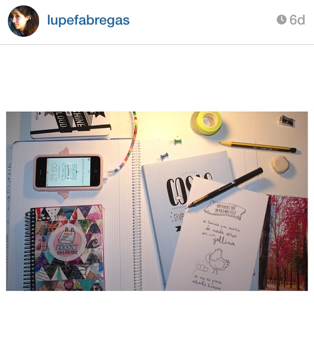 mrwonderful_concurso_instagram_054