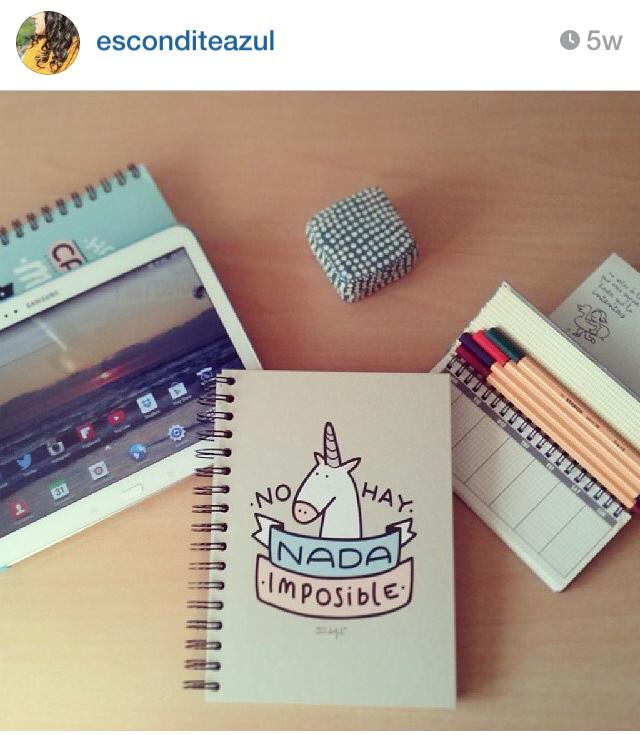 mrwonderful_concurso_instagram_055