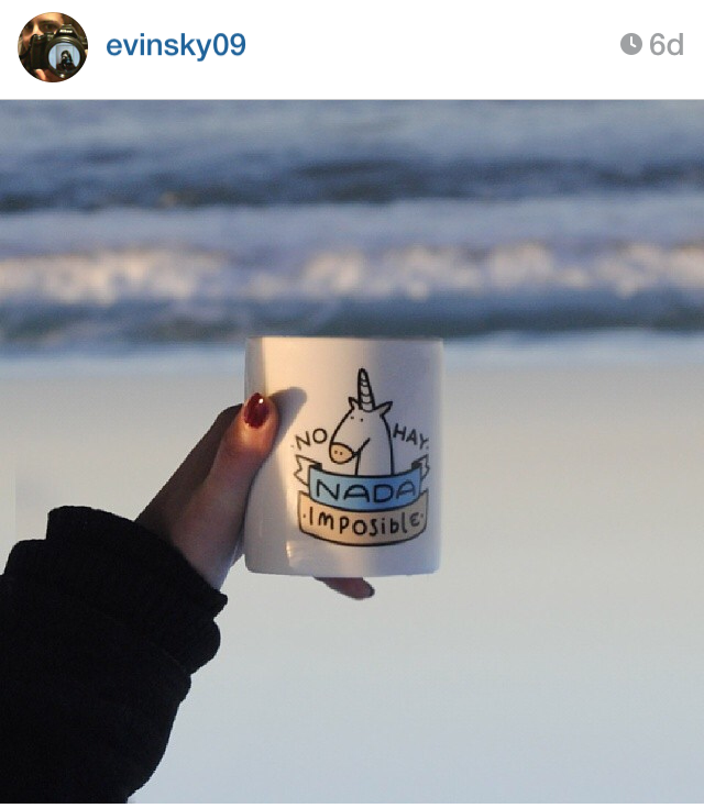 mrwonderful_concurso_instagram_056