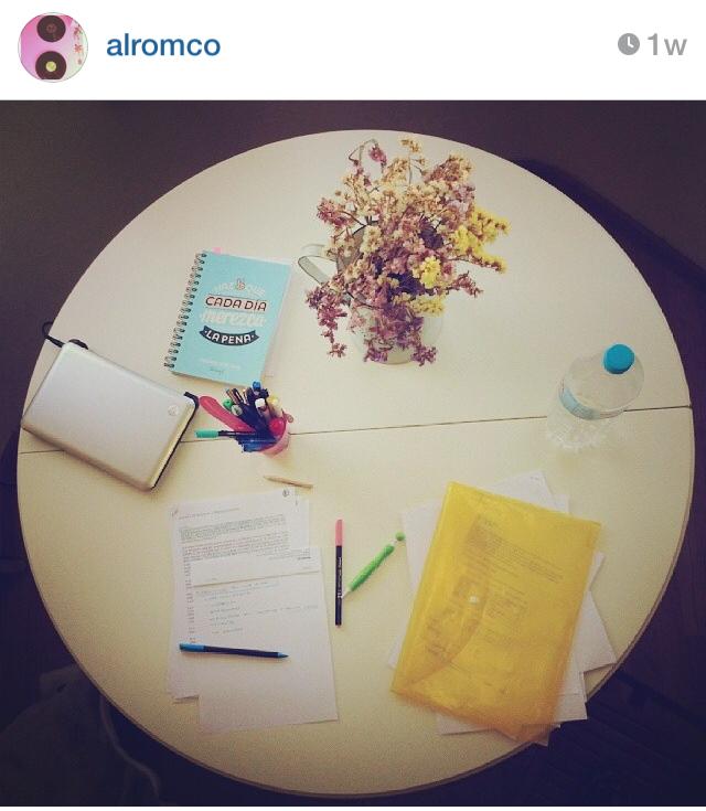 mrwonderful_concurso_instagram_058