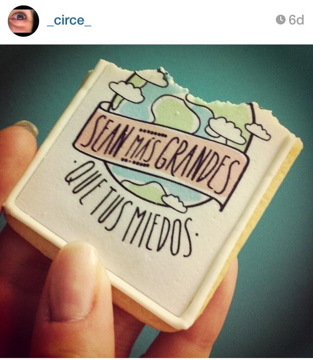 mrwonderful_concurso_instagram_059