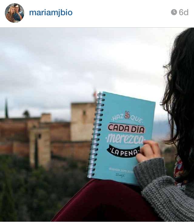mrwonderful_concurso_instagram_060