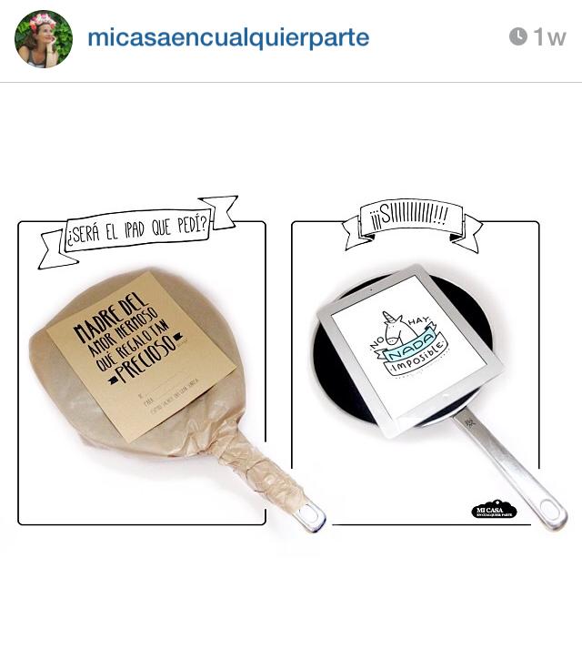 mrwonderful_concurso_instagram_067