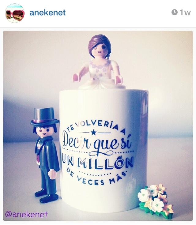 mrwonderful_concurso_instagram_07