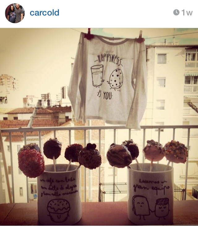mrwonderful_concurso_instagram_071