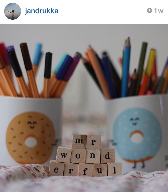 mrwonderful_concurso_instagram_074