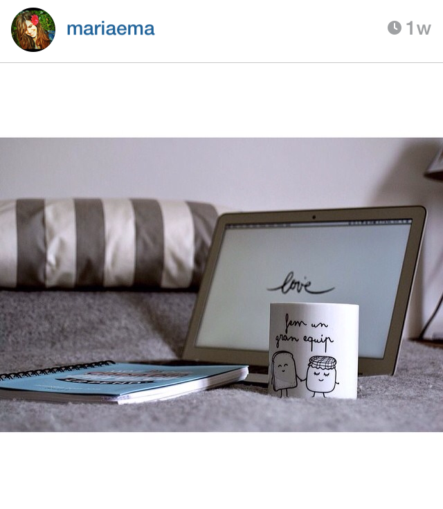 mrwonderful_concurso_instagram_075