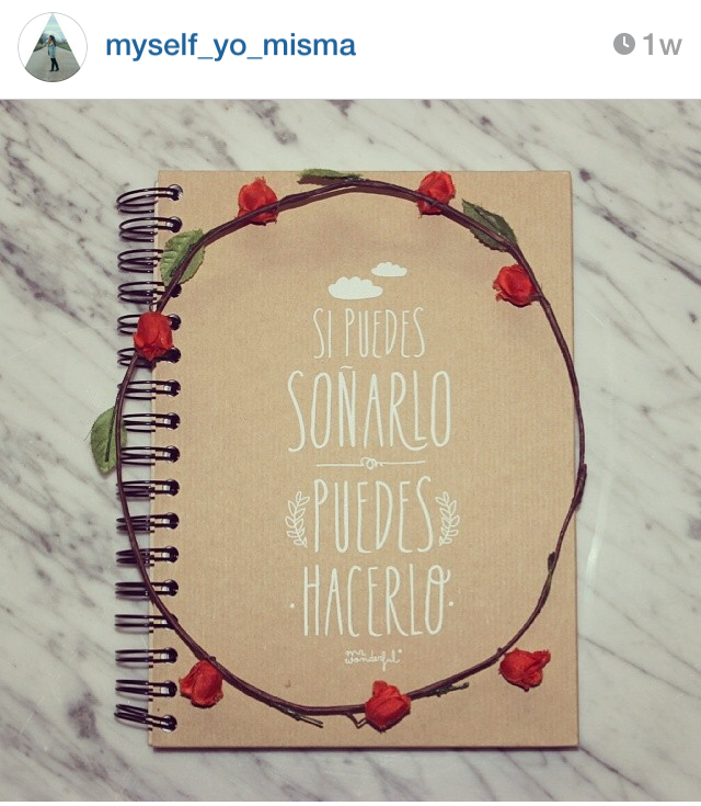 mrwonderful_concurso_instagram_078