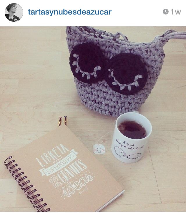 mrwonderful_concurso_instagram_079