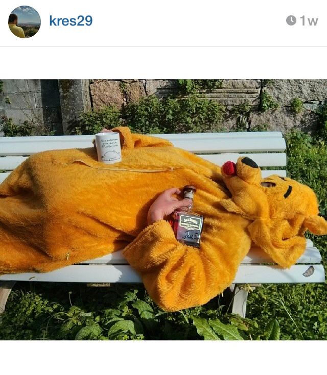 mrwonderful_concurso_instagram_083