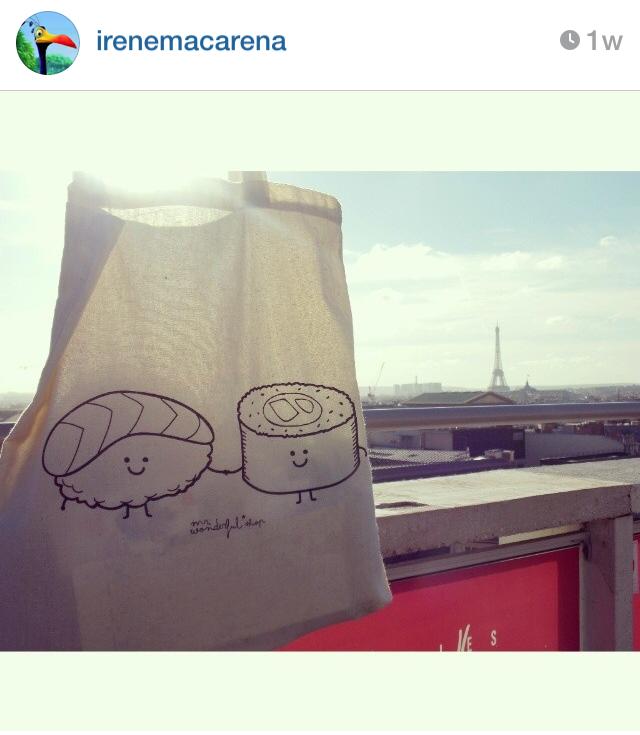 mrwonderful_concurso_instagram_090