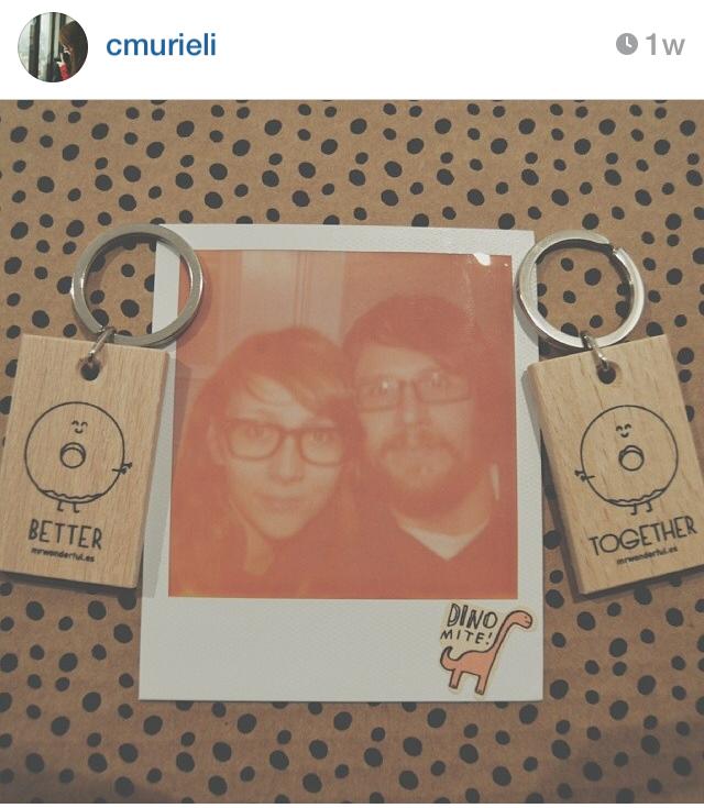mrwonderful_concurso_instagram_094