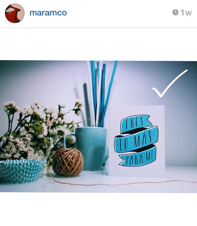 mrwonderful_concurso_instagram_095