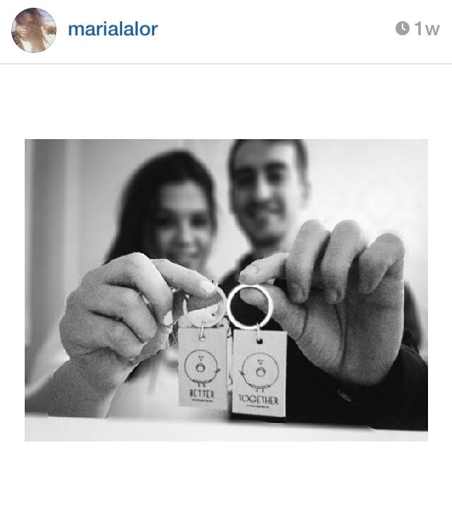 mrwonderful_concurso_instagram_096