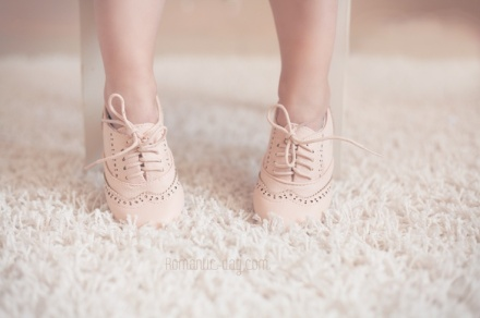 mrwonderful_paleta_colores_rosa_pale_pink_012