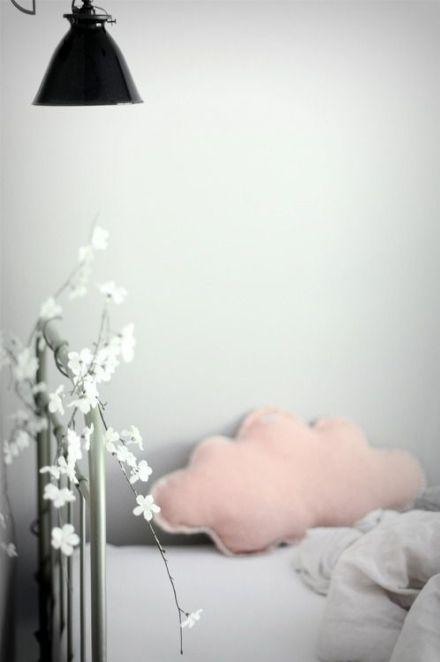 mrwonderful_paleta_colores_rosa_pale_pink_022