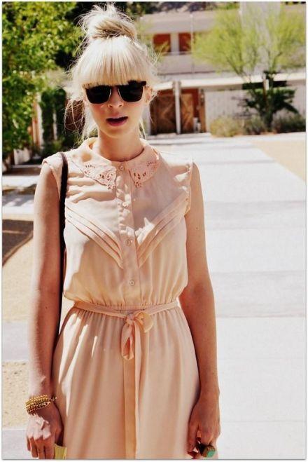 mrwonderful_paleta_colores_rosa_pale_pink_04