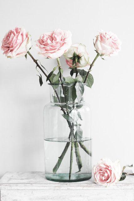 mrwonderful_paleta_colores_rosa_pale_pink_05