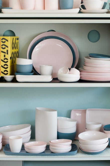 mrwonderful_paleta_colores_rosa_pale_pink_09