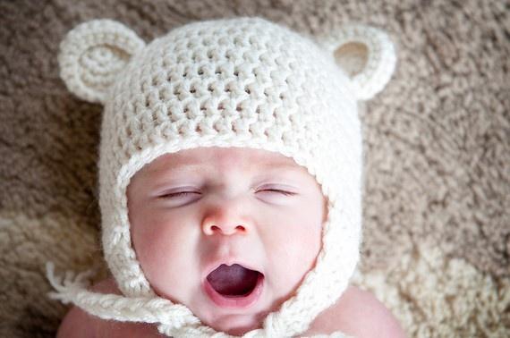 Ideas de regalos para un recién nacido | muymolon