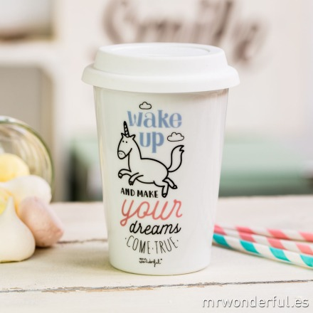 Mug to−go_WON72_Wake up-5