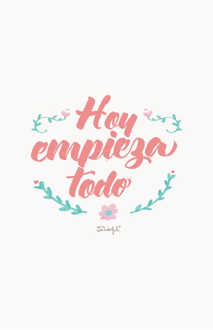 Descargables_freebies_gratis_mrwonderful_primavera_05