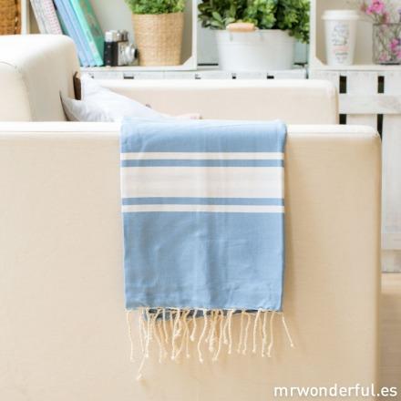 mrwonderful_bleu-ciel_plaid-azul-cielo-1