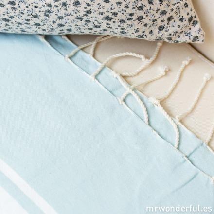 mrwonderful_bleu-pastel_plaid-azul-pastel-7