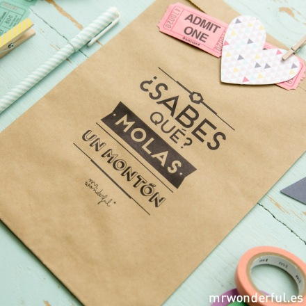 mrwonderful_kraft19_bolsa-kraft-regalo-M-10