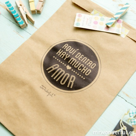 mrwonderful_kraft19_bolsa-kraft-regalo-M-13