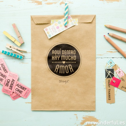 mrwonderful_kraft19_bolsa-kraft-regalo-M-16-Editar