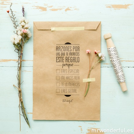 mrwonderful_kraft19_bolsa-kraft-regalo-M-18-Editar