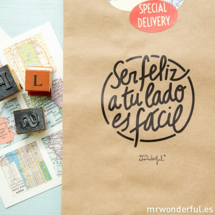 mrwonderful_kraft19_bolsa-kraft-regalo-M-30