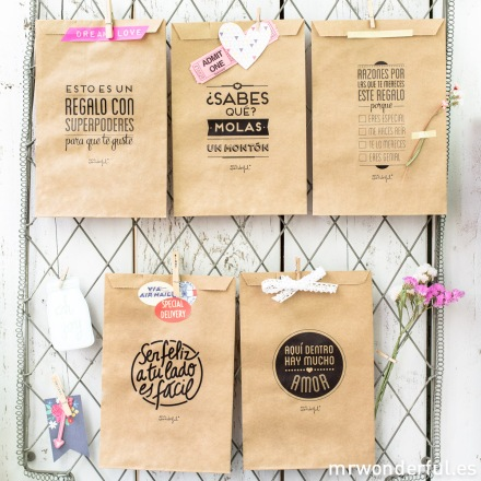 mrwonderful_kraft19_bolsa-kraft-regalo-M-33-Editar
