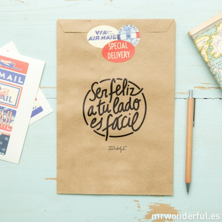 mrwonderful_kraft19_bolsa-kraft-regalo-M-6-Editar