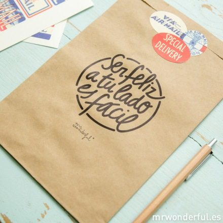 mrwonderful_kraft19_bolsa-kraft-regalo-M-7