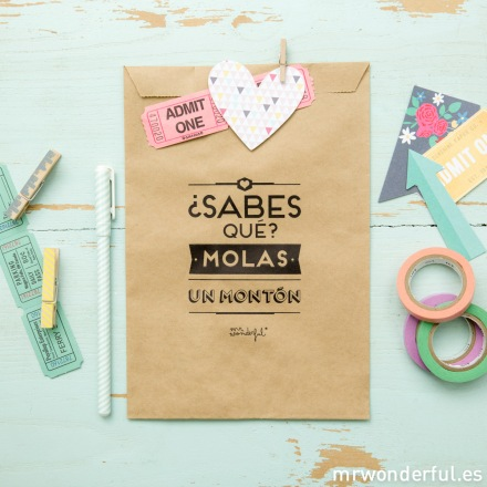 mrwonderful_kraft19_bolsa-kraft-regalo-M-9-Editar