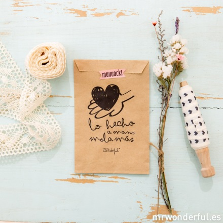 mrwonderful_kraft19_bolsa-kraft-regalo-P-10