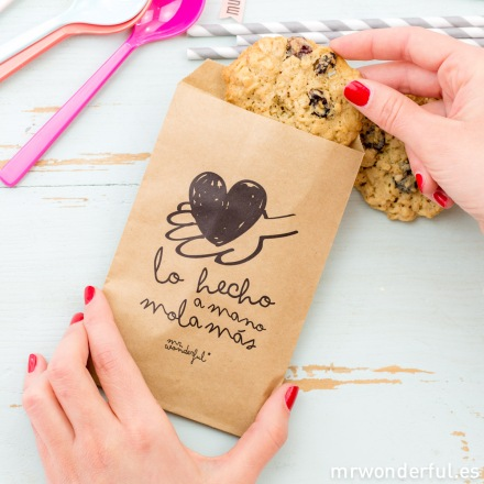 mrwonderful_kraft19_bolsa-kraft-regalo-P-29