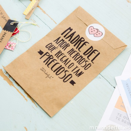 mrwonderful_kraft19_bolsa-kraft-regalo-P-4