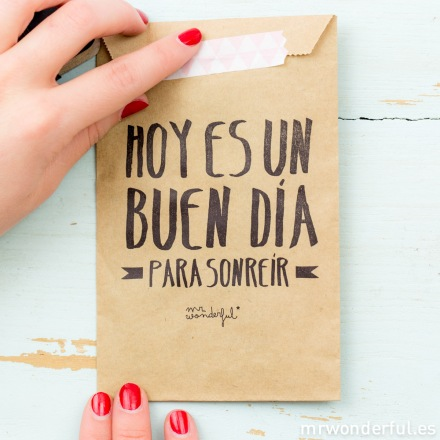 mrwonderful_kraft19_bolsa-kraft-regalo-P-43