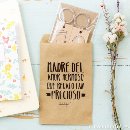 mrwonderful_kraft19_bolsa-kraft-regalo-P-45