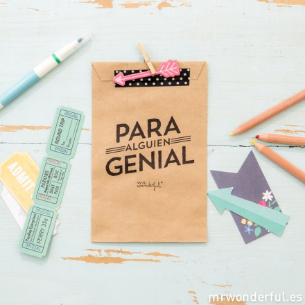 mrwonderful_kraft19_bolsa-kraft-regalo-P-5