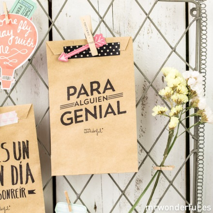 mrwonderful_kraft19_bolsa-kraft-regalo-P-52