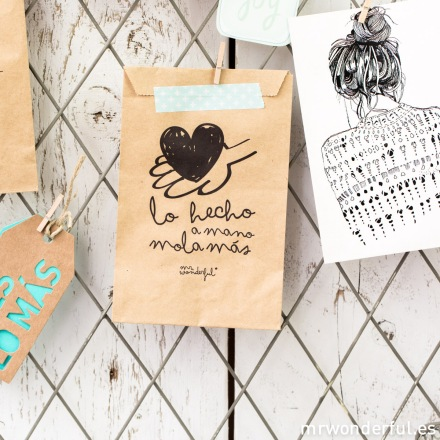 mrwonderful_kraft19_bolsa-kraft-regalo-P-54