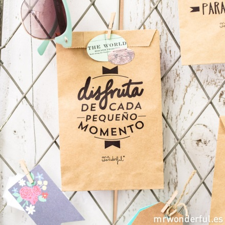 mrwonderful_kraft19_bolsa-kraft-regalo-P-57